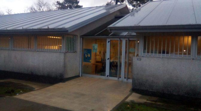 O BNG demanda a restitución dos recortes producidos no centro de saúde